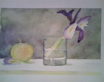 apple-glass-and-flower-unfinished-11-07.jpg