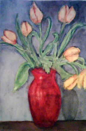 susans-yellow-tulips.jpg