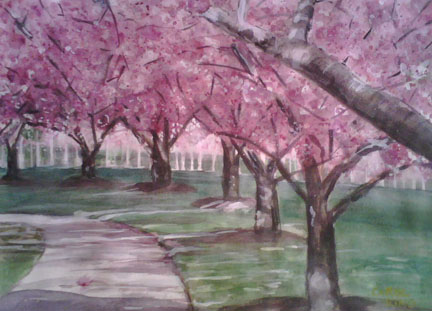 cherry-blossoms-finished-1-26-08.jpg