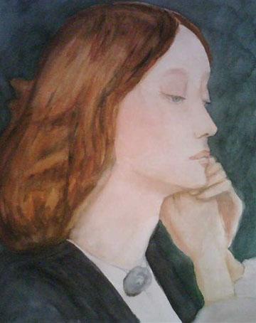 portrait-of-elizabeth-siddal-2-16-08.jpg