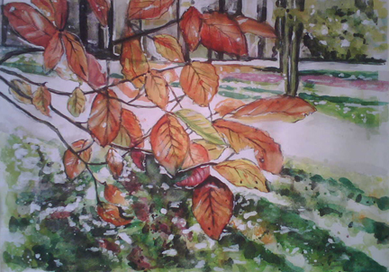 autumn-leaves-11-23-08-maybe-finished
