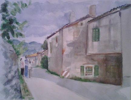 istrian-street-12-28-08
