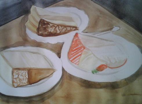 dessert-4-5-09