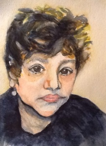 Carol by Carlene 1-19-2014