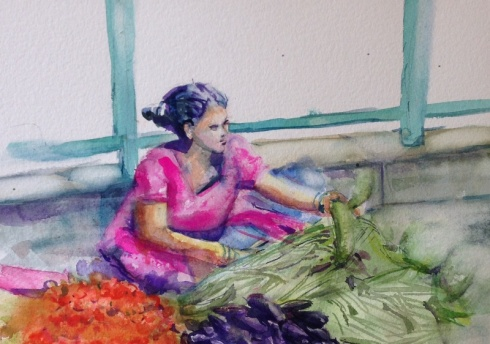 fruit seller 4-27-2014