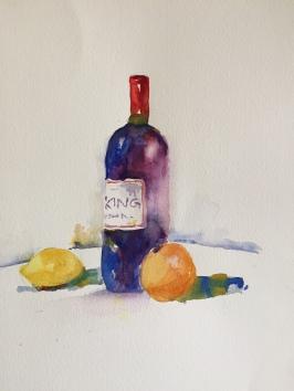 reid wine bottle 1-11-15