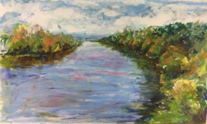 river-oil-sticks